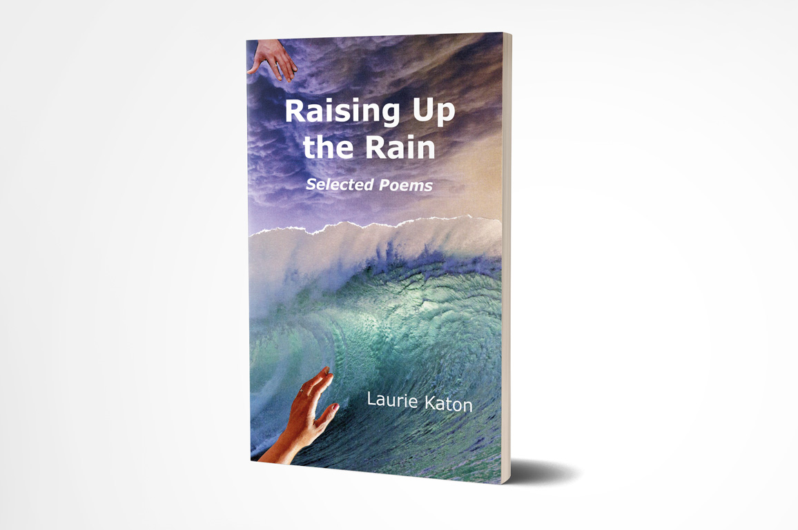 Raising up the Rain