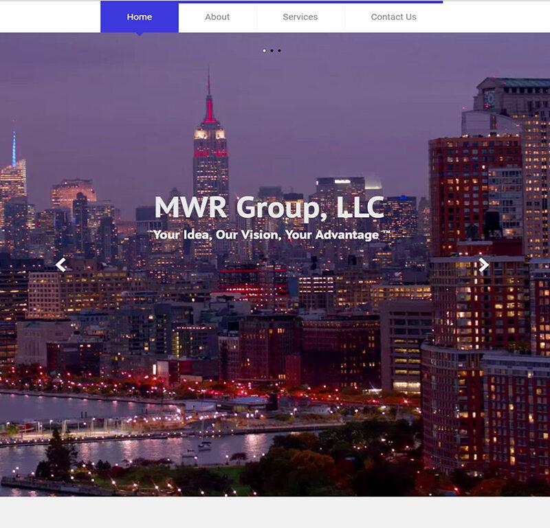 mwrgroupllc